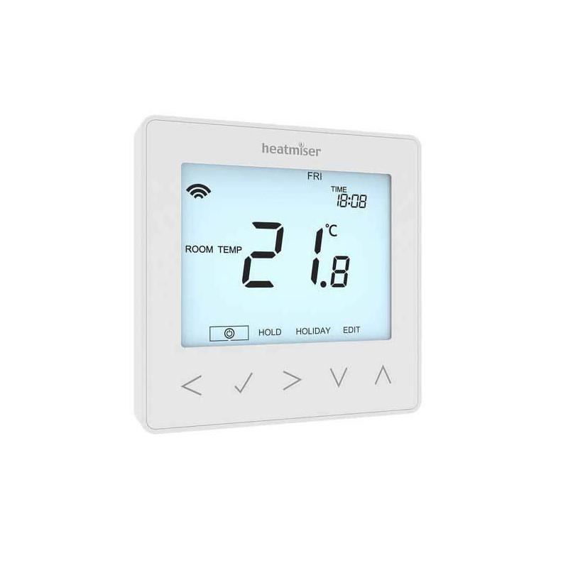 Heatmiser neoStat V2 - Programmable Thermostat