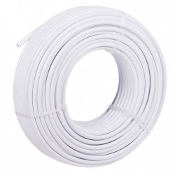 16MM PEX AL PEX UFH PIPE 200M ROLL WRAS APPROVED