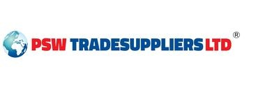 PSW TRADESUPPLIERS LTD